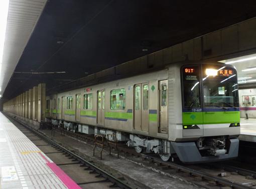 2014_02_05_mori_kouhei001.jpg