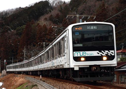 2014_02_06_ishii_daichi001.jpg
