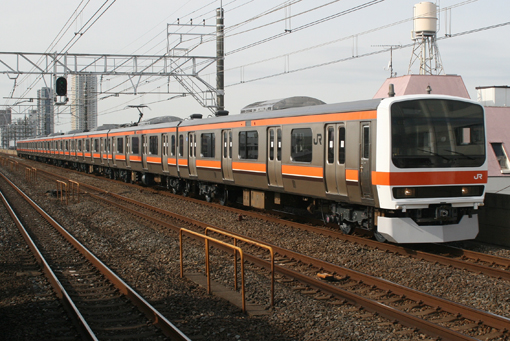 2014_02_06_misugi_tomonari001.jpg