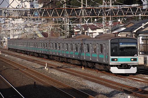 2014_02_07_fukuchi_kenji001.jpg