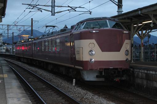 2014_02_11_amamoto_yoshihiko002.jpg