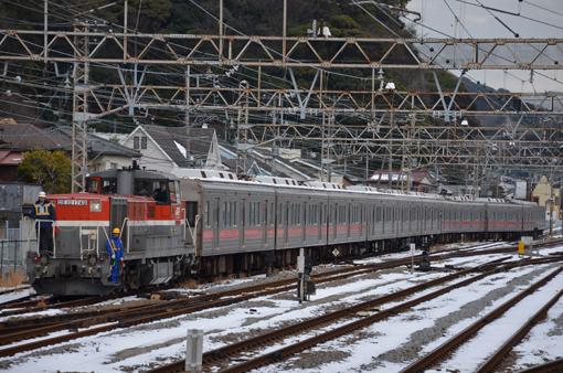 2014_02_11_suenaga_takayuki001.jpg