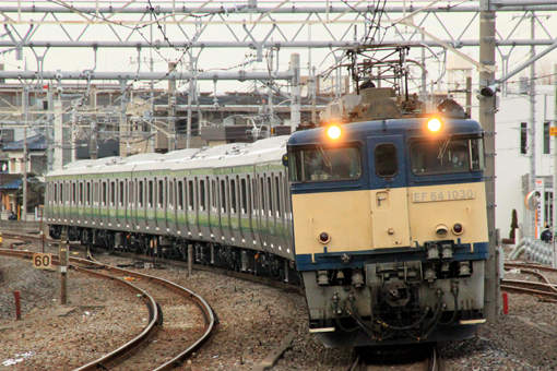 2014_02_12_takeuchi_satoshi001.jpg
