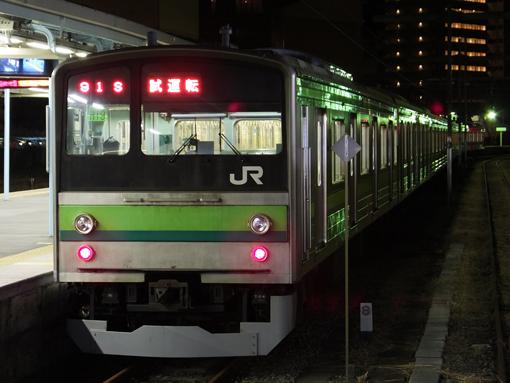 2014_02_13_katou_hiroki001.jpg