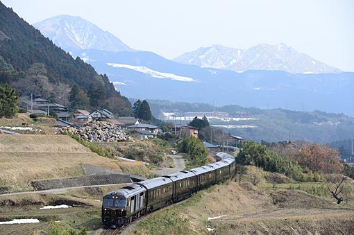2014_02_15_ogawa_takahiro001.jpg