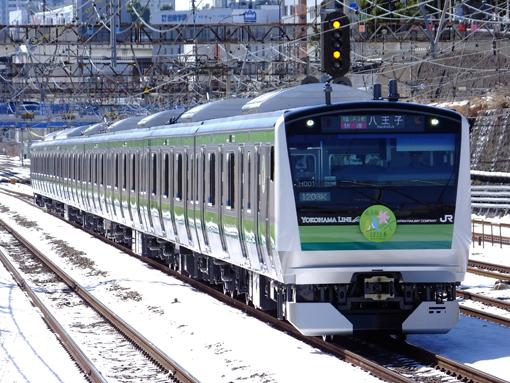 2014_02_16_katou_hiroki001.jpg