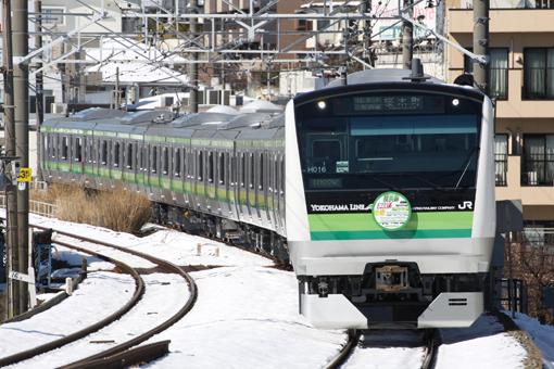 2014_02_16_kubota_kenichi001.jpg