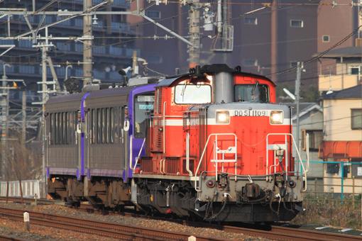 2014_02_16_matsushita_norihiko001.jpg
