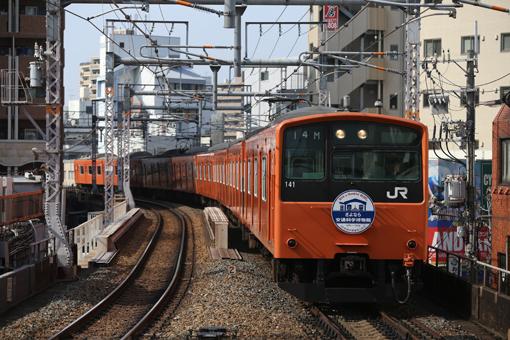 2014_02_16_nakabou_masao001.jpg