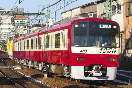 2014_02_16_teshima_ayumu001.jpg