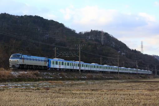 2014_02_16_ugai_teruyuki001.jpg