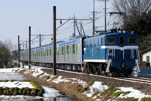 2014_02_17_irie_toshimitsu001.jpg
