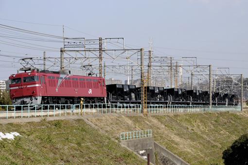 2014_02_17_sudou_yuusuke001.jpg