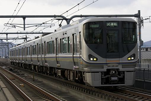 2014_02_18_ishiyama_takeru001.jpg