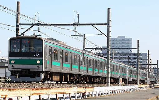 2014_02_18_oono_takayuki001.jpg