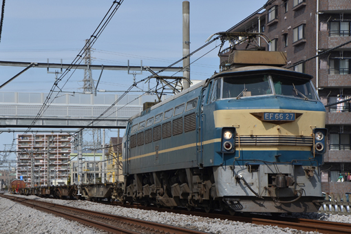 2014_02_19_katou_takahide001.jpg