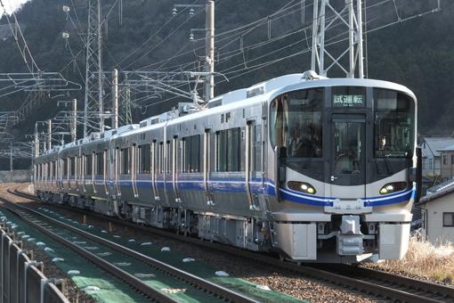2014_02_20_hashimoto_atsushi001.jpg