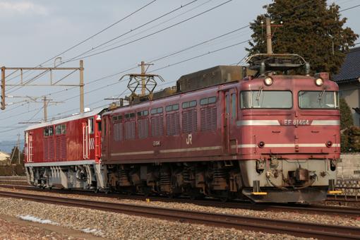 2014_02_20_sudou_yuusuke001.jpg