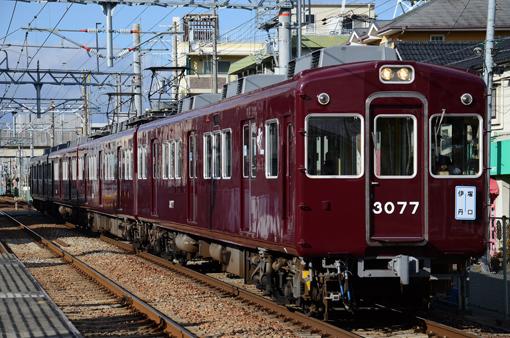 2014_02_22_harukaze_naoki001.jpg