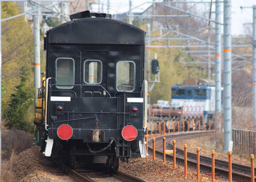 2014_02_22_kamihune_jyouji001.jpg