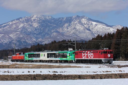 2014_02_23_hiroshima_kazuki001.jpg