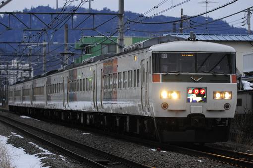 2014_02_23_kondou_nirio001.jpg