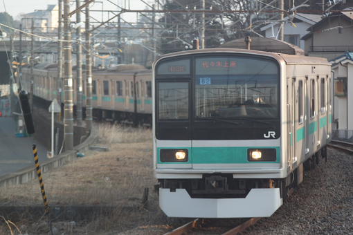 2014_02_26_kakiha_yuuta001.jpg