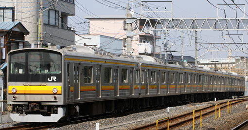 2014_02_26_oono_takayuki001.jpg