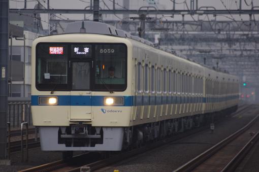 2014_02_27_endou_masayuki001.jpg