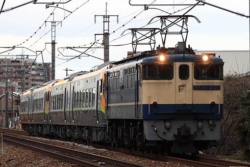 2014_02_27_hsaegawa_ryou001.jpg
