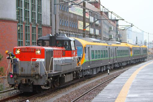2014_02_27_ooishi_naoki001.jpg