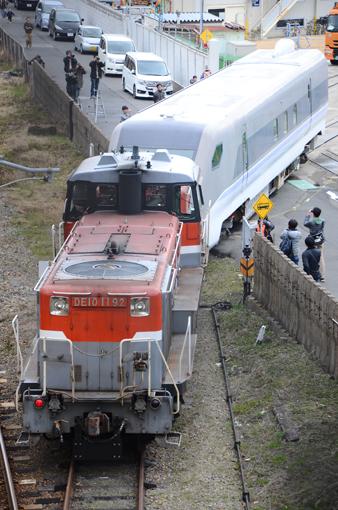 2014_03_02_harukaze_naoki001.jpg