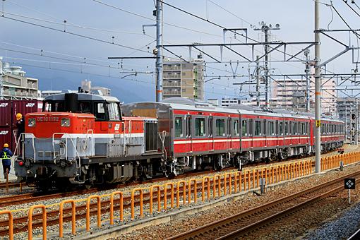 2014_03_02_kengaku_satoshi001.jpg