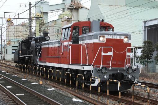 2014_03_04_hashimoto_atsushi001.jpg