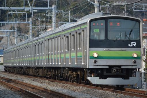 2014_03_04_itou_taisyou002.jpg