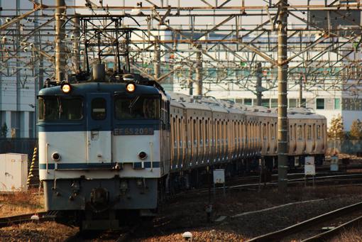 2014_03_04_kitamura_takumi001.jpg