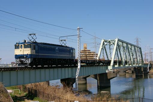 2014_03_07_uematsu_ryouta001.jpg