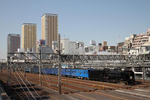 2014_03_08_ishikawa_yoshitaka001.jpg