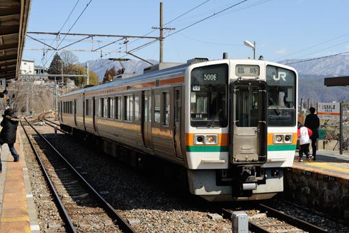 2014_03_08_kouyama_naoki001.jpg