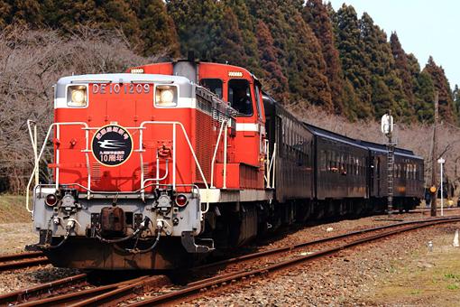 2014_03_09_kubo_masaki001.jpg