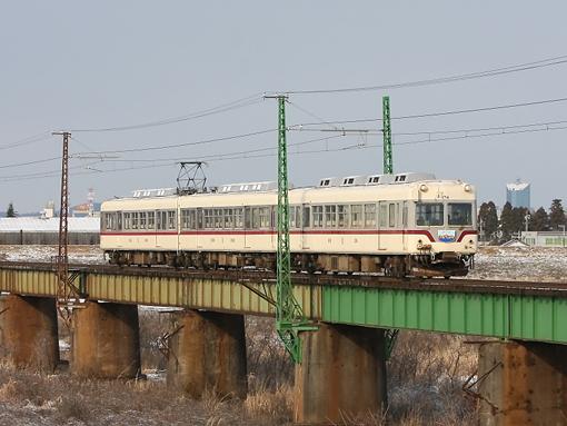 2014_03_09_ooshima_tetsuya002.jpg