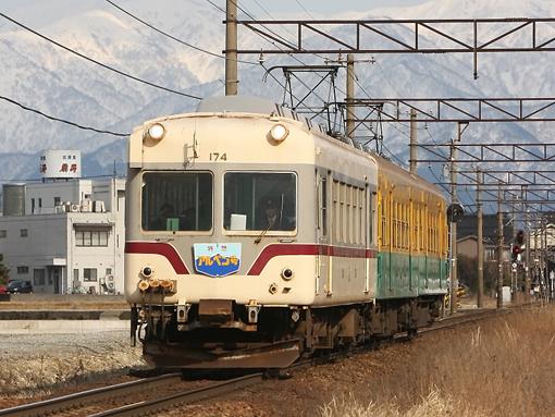 2014_03_09_ooshima_tetsuya003.jpg