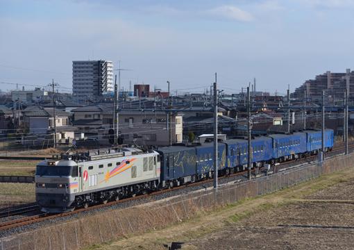 2014_03_10_isogai_toshihiro001.jpg