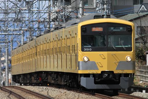 2014_03_10_nakamura_naoki001.jpg