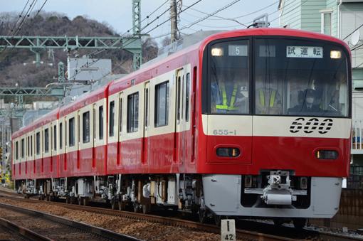 2014_03_10_onose_keita001.jpg