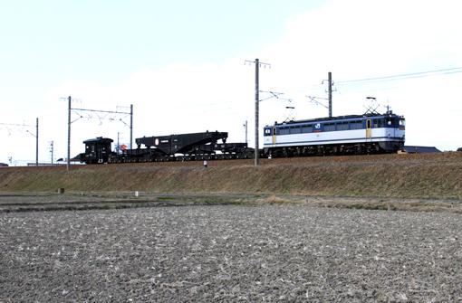2014_03_10_ootani_masahiro001.jpg