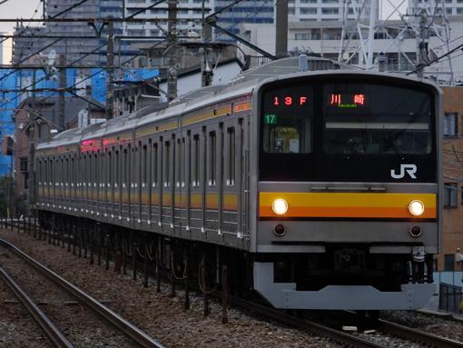 2014_03_14_katou_hiroki001.jpg