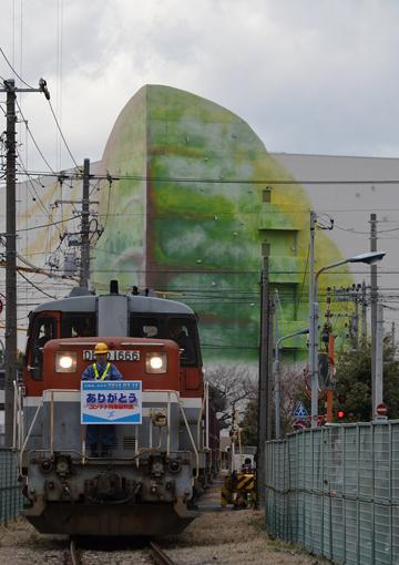 2014_03_14_mori_masanori001.jpg