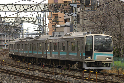 2014_03_14_teshima_ayumu001.jpg
