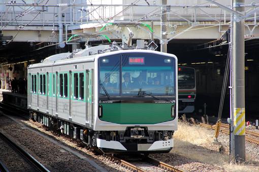 2014_03_15_takizawa_takumi001.jpg